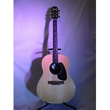 Applause AA14 Acoustic Guitar