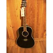 AA21 Acoustic Guitar