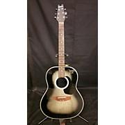 AA31 Acoustic Guitar