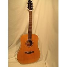 Austin AA45D Acoustic Guitar