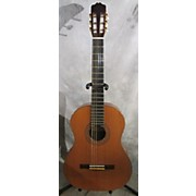 Antonio Aparicio AA50 Classical Acoustic Guitar