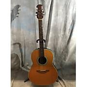 AA51 Acoustic Guitar