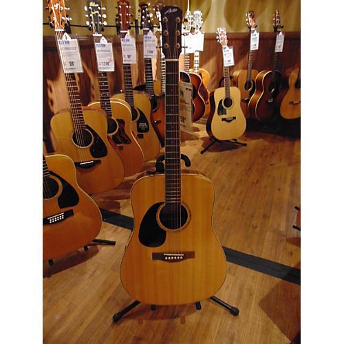 Austin AA60-DL Acoustic Guitar
