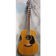 Austin AA60-F Acoustic Guitar