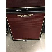Ashdown AAA 115 Bass Cabinet