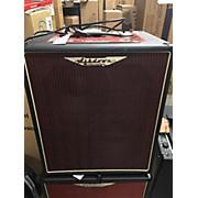 Ashdown AAA 300 210T Bass Combo Amp