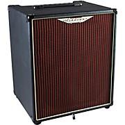 Ashdown AAA EVO 300-210T 300W 2x10 Bass Combo Amp, AppTek Ready