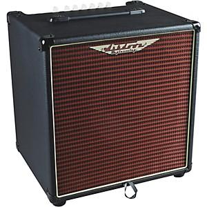 Ashdown AAA EVO 60-10T 60 Watt 1x10 Bass Combo Amp, AppTek Ready