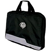 Protection Racket AAA Musicians Tool Kit Bag