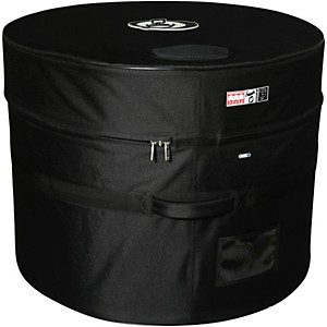 Protection Racket AAA Rigid Bass Drum Case by Protection Racket