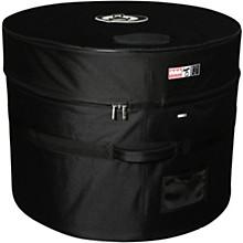 Protection Racket AAA Rigid Bass Drum Case