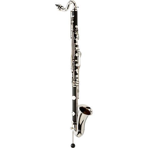 Allora AABC-304 Bass Clarinet-thumbnail