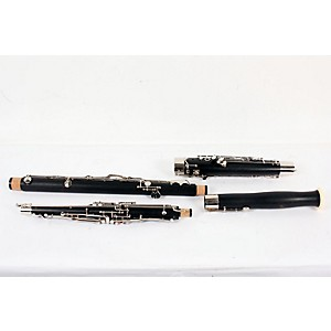 Allora AABN-141 Student Series Bassoon by Allora