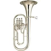 Amati AAH 311 Series Eb Alto Horn