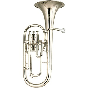 Amati AAH 311 Series Eb Alto Horn by Amati