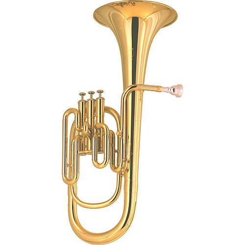 Amati AAH 611-O Series Eb Alto Horn-thumbnail