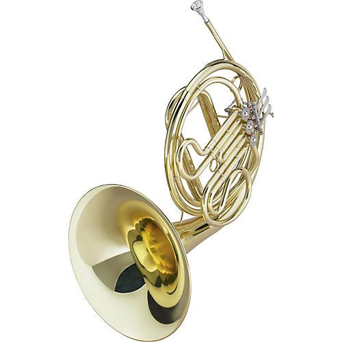 Allora AAHN-103 Series Single French Horn-thumbnail