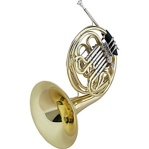 Allora AAHN-229 Geyer Series Double Horn by Allora