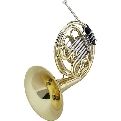 Allora AAHN-229 Geyer Series Double Horn-thumbnail