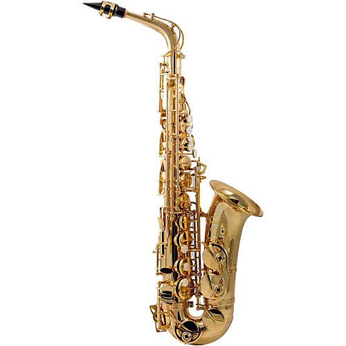 Allora AAS-250 Student Series Alto Saxophone