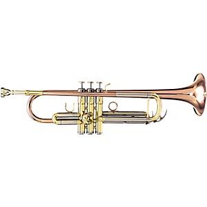 AATR-101 Bb Trumpet AATR101 Lacquer