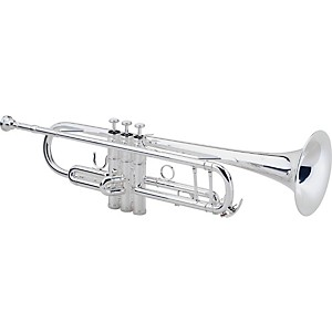 Allora AATR-125 Series Classic Bb Trumpet by Allora