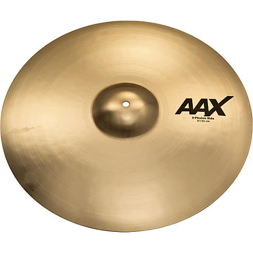 sabian aax x plosion ride cymbal guitar center. Black Bedroom Furniture Sets. Home Design Ideas