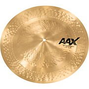 Sabian AAXtreme Chinese Cymbal
