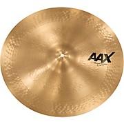 Sabian AAXtreme Chinese Cymbal