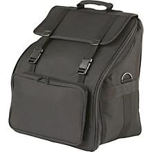 Sofiamari AB-1 Accordion Backpack/Bag