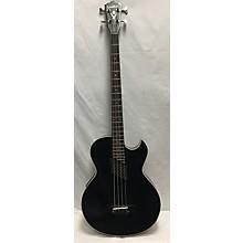 Washburn AB-10 Acoustic Bass Guitar