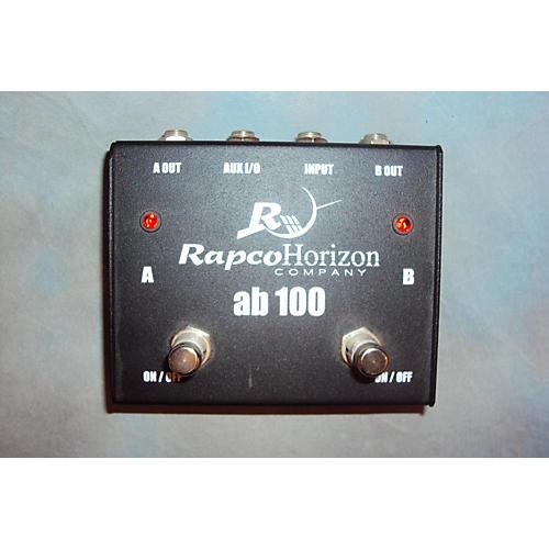 Rapco Horizon AB 100 Pedal