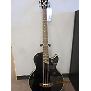Washburn AB10B Electric Bass Guitar