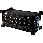 Allen & Heath AB168 Digital Stage Box