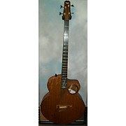 Taylor AB2 ACOUSTIC BASS Acoustic Bass Guitar