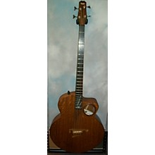 Taylor AB2 ACOUSTIC BASS Acoustic Bass Guitar