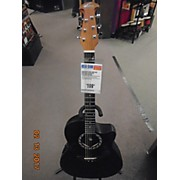 Applause AB24-RR Acoustic Electric Guitar