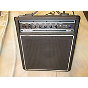 AB50 50W 1x10 Bass Combo Amp