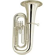ABB 221 Series 3-Valve 4/4 BBb Tuba