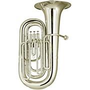 ABB 223 Series 3-Valve 1/4 BBb Tuba