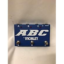 Morley ABC Pedal