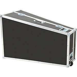 Unitec ABE-LW Tuba Case for Miraphone 1293 CC T by Unitec