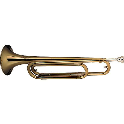 Amati ABG 223 G/F Bugle