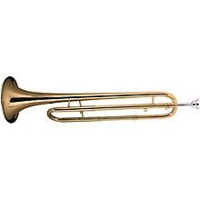 Amati ABG 231 Series Bb Fanfare Trumpet