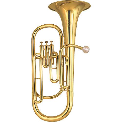Amati ABH 221-O Series Bb Baritone Horn-thumbnail