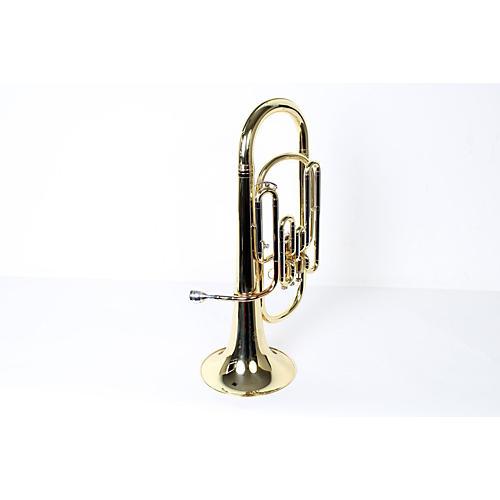 Amati ABH 321 Series Bb Baritone Horn-thumbnail