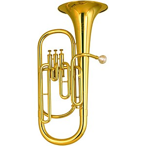 Amati ABH 331 Series Bb Baritone Horn by Amati