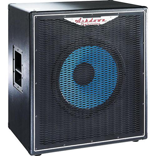 Ashdown ABM 115 1x15 Bass Speaker Cabinet 300W