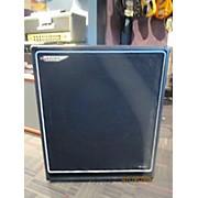 Ashdown ABM 115 350W Bass Cabinet