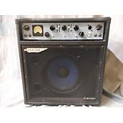 Ashdown ABM C110 300 EVO Bass Combo Amp